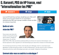 http://www.clubic.com/pro/entreprises/hp/actualite-706753-gerald-karsenti-itw.html