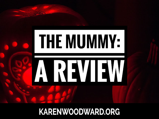 the mummy 1999 essay After the final hammer mummy film in 1971, the mummy disappeared for almost  three decades before finally returning in 1999 with stephen.