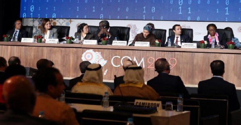 المغرب يقلب موازين القوى داخل الاتحاد الإفريقي