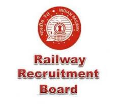 RRB Recruitment 2019, Paramedical staff, 1937 Posts