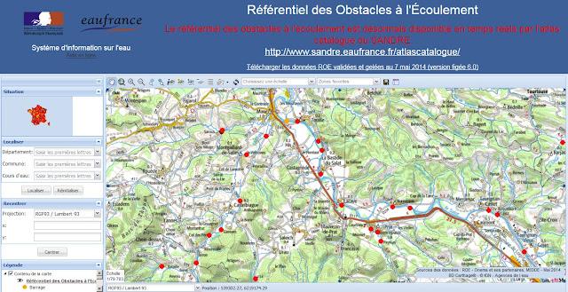 http://carmen.carmencarto.fr/66/ka_roe_current_metropole.map
