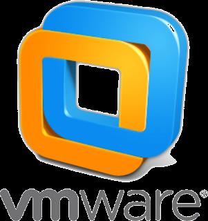 vmware%2Bworkstation.png