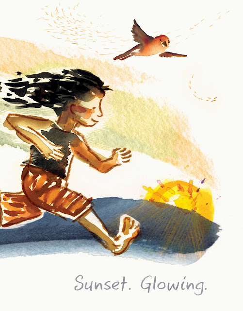 Run_Wild_David_Covell_Book