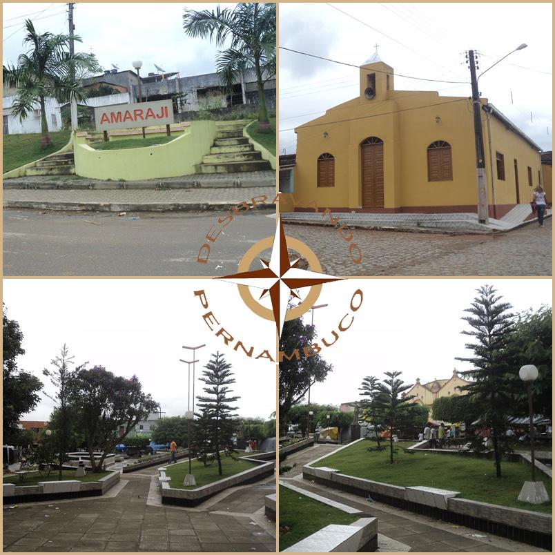 Amaraji Pernambuco fonte: 2.bp.blogspot.com