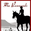 Satisfaction for Insatiable Readers: The Rosewoods:  Taking the Reins by Katrina Abbott