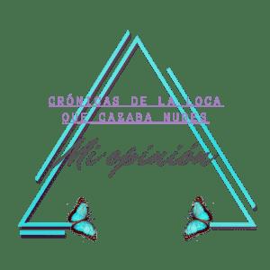Banner triángulo opinión