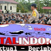 Guna Bantu Polda Sulteng Oprasi Pengamanan PT IMIP Morowali,300 Personil Brimob Sultra Dikirim