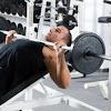 Latihan Fitness | Aturan Dalam Latihan Beban