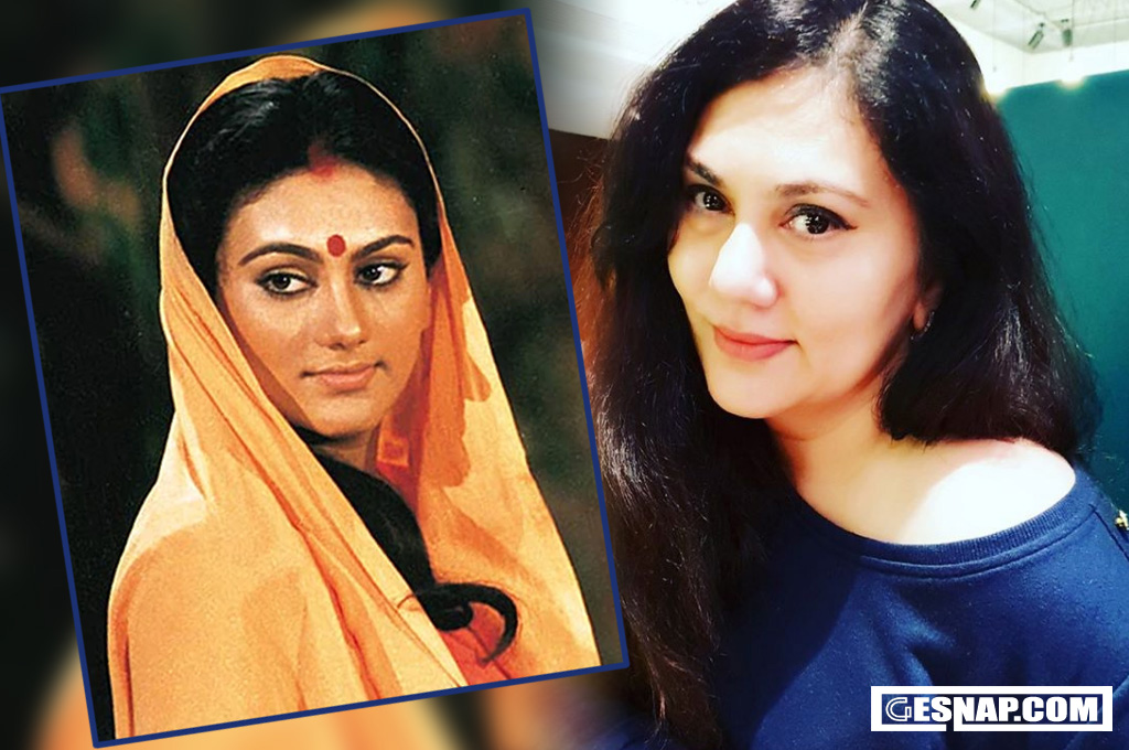 Deepika Chikhaliya Photo Magazine   Gesnap.com