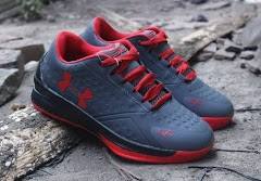 Sepatu Adidas Murah Berkualitas