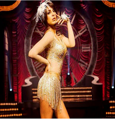 Priyanka-Chopra-in-a-still-from-Gunday