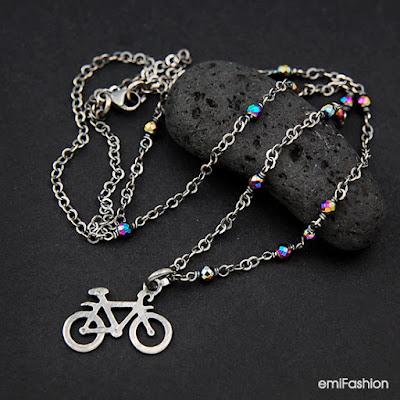 http://emifashion.pl/p2375,rowerek-na-wiosne.html
