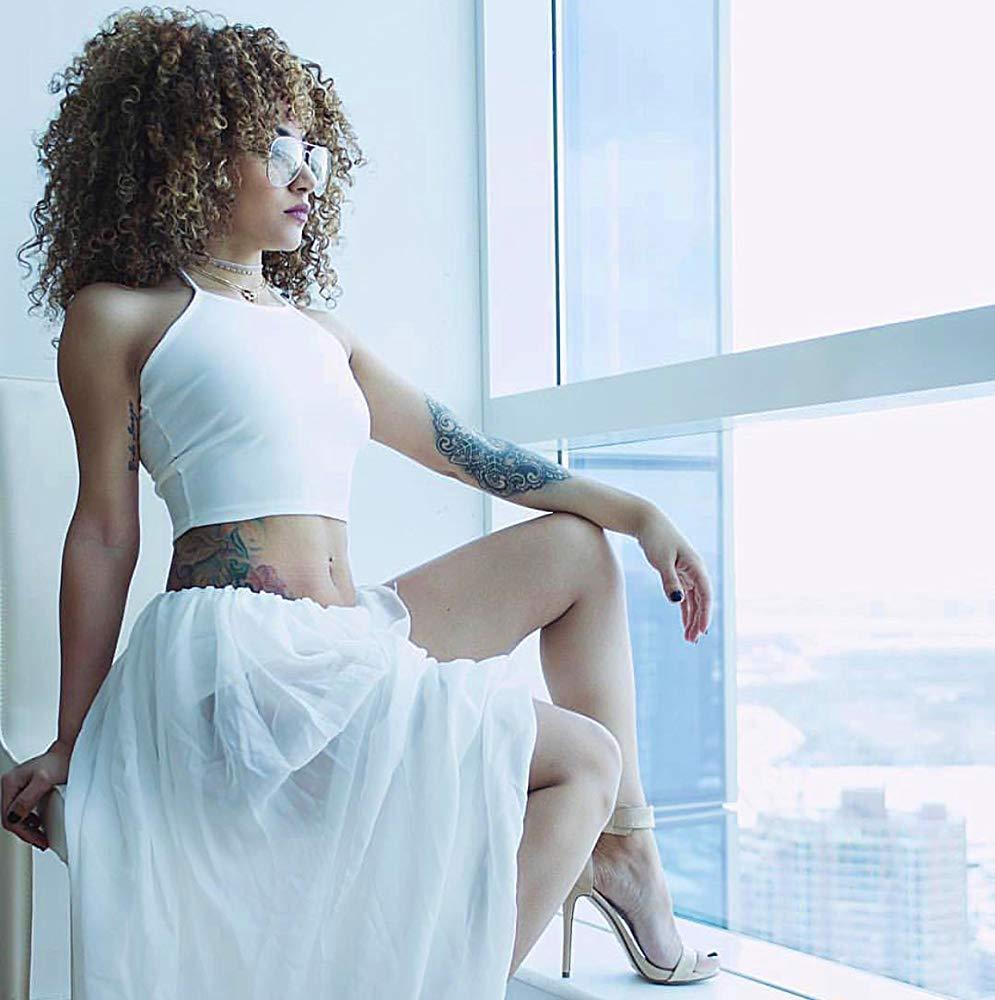 Tiffany Tattooz