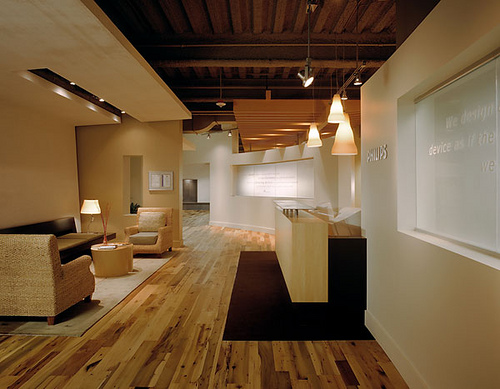 Contemporary Interior Design | Dreams House Furniture