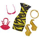 Monster High Cleo de Nile G2 Fashion Pack Doll