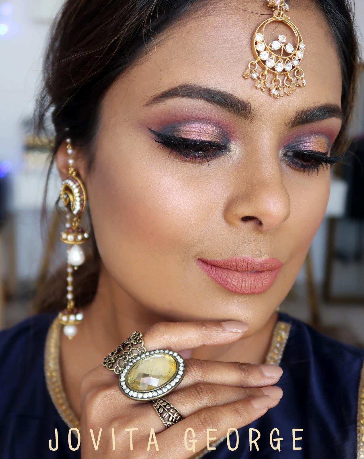Beauty Blog Fashion Blog Kuwait Dubai India | Jovita George