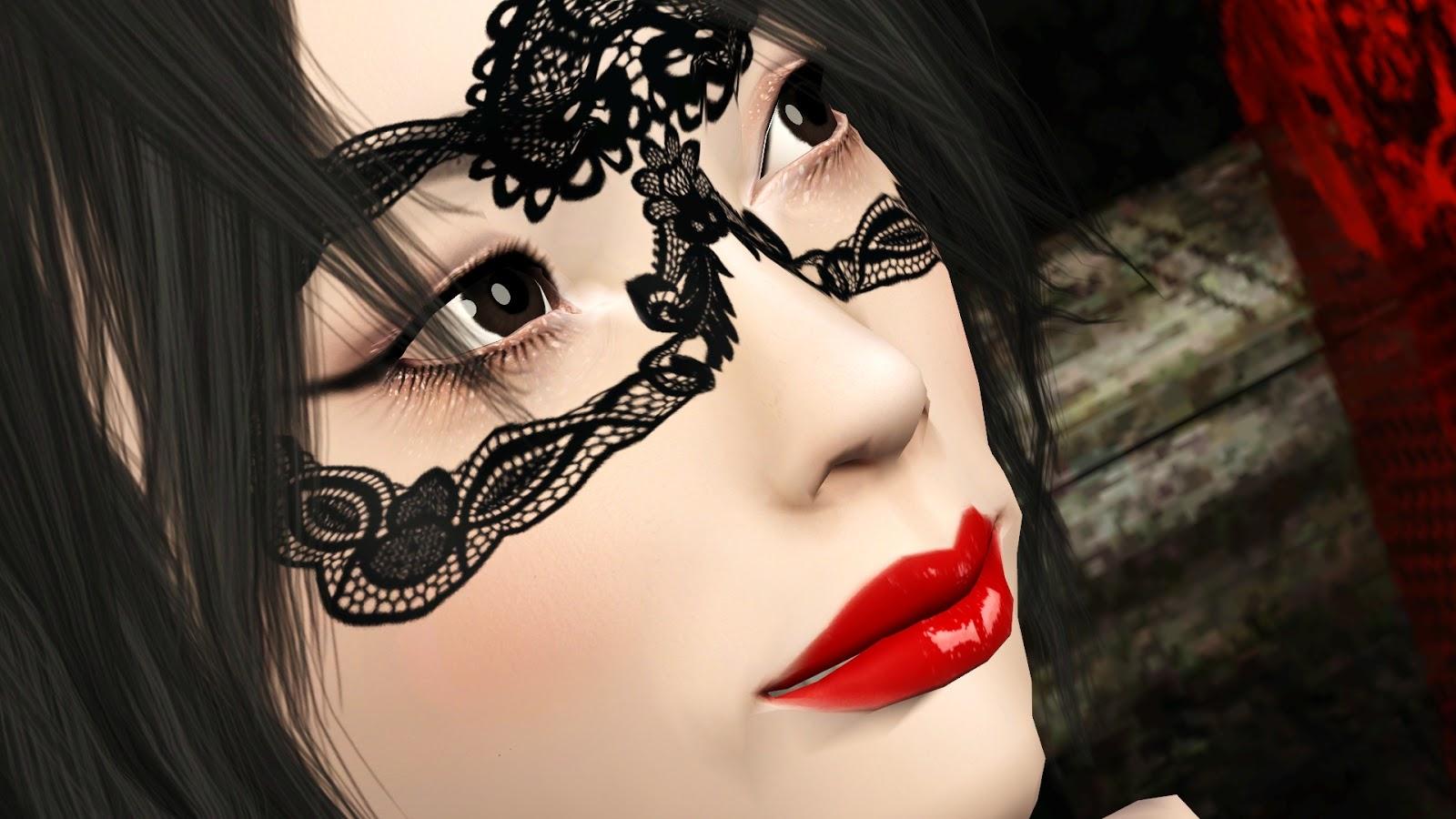 http://thomasjchee.blogspot.com.au/p/takahatsu-black-queen_19.html