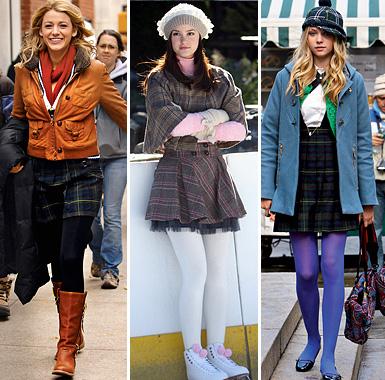 Fashion Tips For Women For Men For Girls 2013 For Pluse Size Women