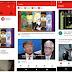 Megváltozik a YouTube felülete Androidon