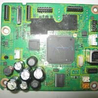 Jual Motherboard Printer Canon MP258
