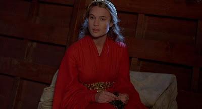 The Princess Bride 1987 Robin Wright