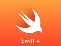 Swift Programming Language Tutorial (Swift 4) - [ 1.0  Introduction  ]