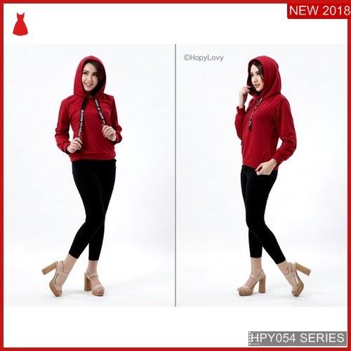 HPY054S80 Sweater Sella Anak jpg Murah BMGShop