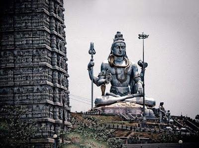 mahadev-bhagvan-shiv-ji-ki-lila-statue-walls-pics
