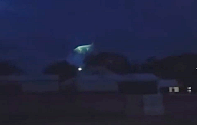 Bizarre Green Triangle Appears During An Electrical Storm In Kalgoorlie, Western Australia Australia%252C%2Bstorm%252C%2Bkalgoorlie%252C%2Blighning%252C%2BUFO%252C%2Bsighting%252C%2Bnews%252C%2Bnasa%252C%2Bsecret%252C%2Brover%252C%2Bface%252C%2Brock%252C%2Bcuriosity%252C%2B%2Bdiscovery%252C%2Bnew%2Bscientist%252C%2BTIME%252C%2BNobel%2Bprize%252C%2BScott%2BC.%2BWaring%252C%2BUFO%2BSightings%2BDaily%252C%2B2