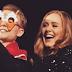 Adele ayudó a un chico a pedirle matrimonio a su novio (VIDEO)