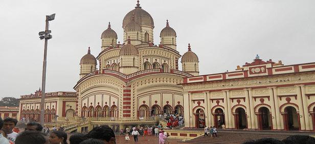 kalighat-temple-kolkata-hd-pics