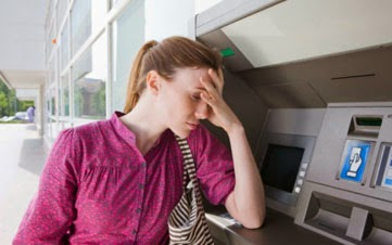 How to Avoid Hidden Banking Fees