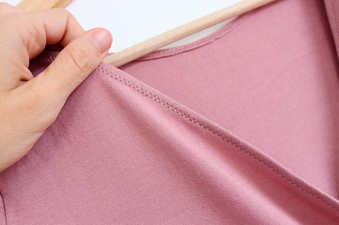 como-coser-tela-camiseta-jersey