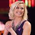 Renee Young no estará en la nueva temporada de Total Divas