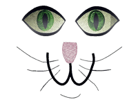 https://www.embroiderydesignsfreedownload.com/2018/06/cat-face-free-embroidery-design-184.html
