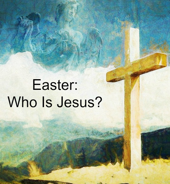 https://www.abundant-family-living.com/2015/03/easter-who-is-jesus.html