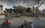 Bank of BCA Weeekend Banking DENPASAR - BALI Saturday and Sunday Open