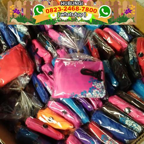 souvenir nikah tas murah 53234