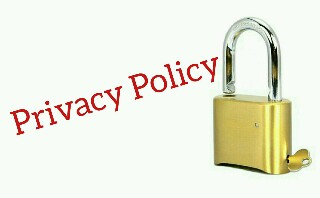 Cara Mudah Membuat Privacy Policy Di Blog/Website