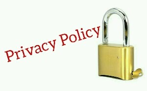 Cara Mudah Membuat Privacy Policy Di Blog/Website