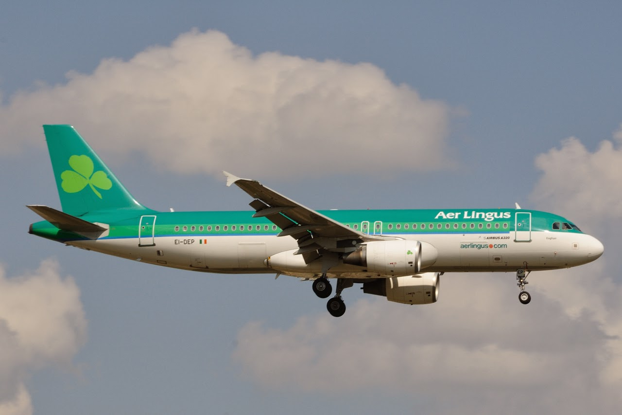 Showing media posts for aer lingus toys xxx
