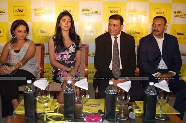 idea 35 lakh lottery winner
