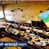 الدولة المغربية تفشل في تقديم إجابات مقنعة حول حقوق الأمازيغ أمام اللجنة الأممية لحقوق الانسان بجنيف