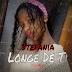 Stefania - Longe De Ti (2019)(Kizomba)