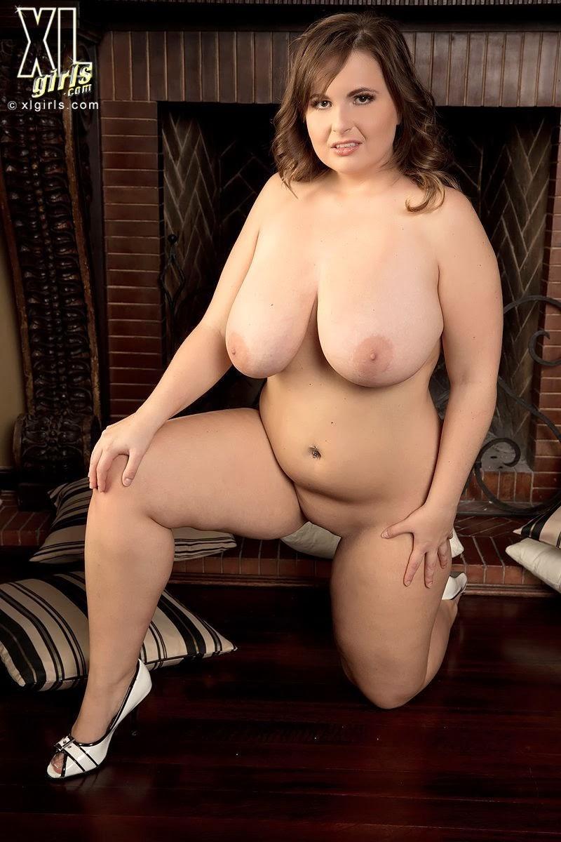 Charlotte Angel