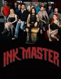 Ink Master 6 | Bmovies