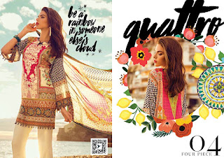 sapphire-summer-lawn-print-designs-collection-2017-for-girls-8
