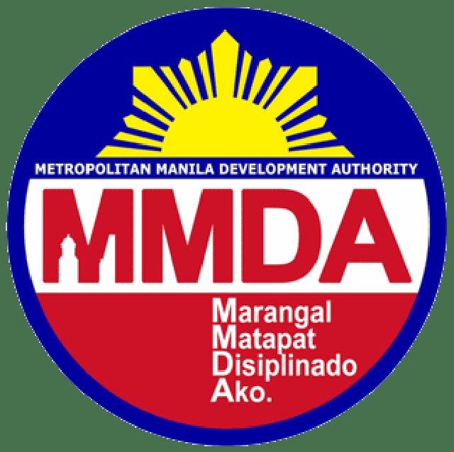 MMDA Oplan Baklas And NAMFREL Emphasized Overseas Voterst