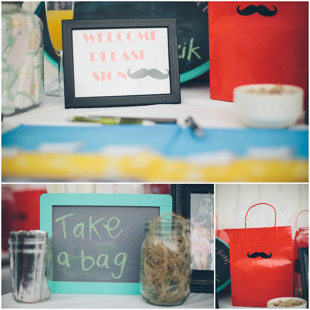 mustache+moustache+boy+baby+shower+party+theme+vintage+orange+red+blue+black+modern+unique+offbeat+maternity+pregnant+pregnancy+mom+to+be+motherhood+newborn+nursery+sienna+rose+photography+3 - Mustaching Good Time!