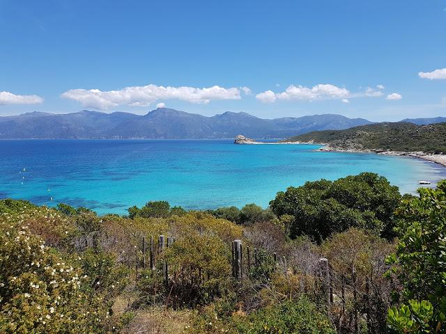 luoghi da non perdere in Corsica